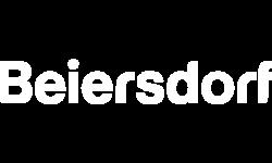 Beiersdorf weiss