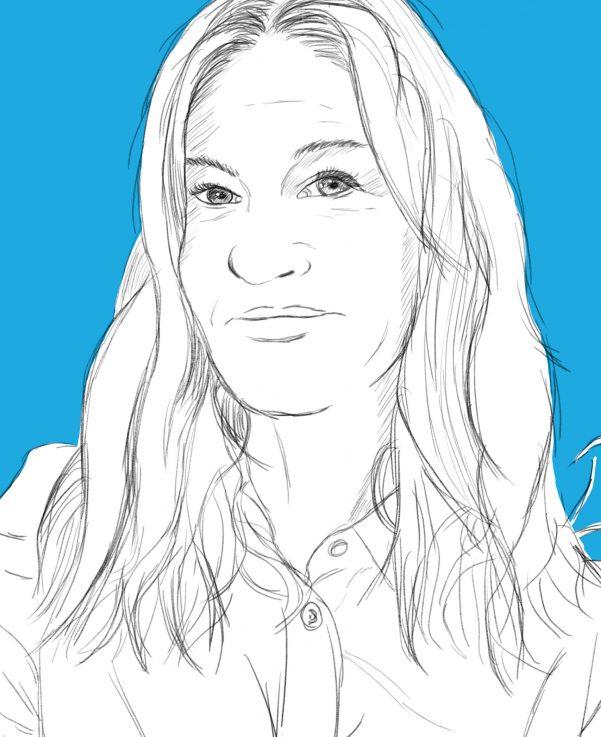 Sandra-scaled.jpg